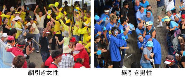 大運動会3